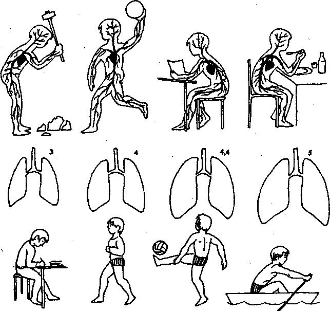 судороги голеностопного сустава